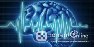 Prevenção do AVC recorrente: nova diretriz da American Heart e American Stroke Association