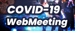 COVID-19 - Cenário mundial, condutas direcionadas aos médicos e apresentação de estudos científicos