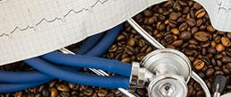Consumo de café pode reduzir o risco de fibrilação atrial?