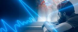 Tratamento da Insuficiência Cardíaca associada à depressão