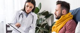 Impacto do diabetes em pacientes jovens acometidos por infarto
