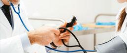 Impacto dos níveis pressóricos alcançados no tratamento e o risco de desfechos clínicos em pacientes de alto risco CV