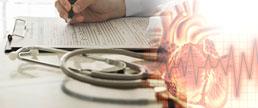 Nova Diretriz ACC/AHA de Prevenção Primária CV em 10 tópicos