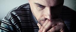 A correlação entre o reconhecimento de emoções faciais em pacientes com depressão sem uso de fármacos e a ideação suicida