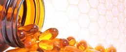Adição de EPA ao tratamento com estatinas melhora o perfil lipídico e inflamatório de pacientes sob risco CV residual