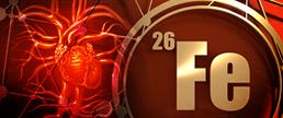 AFFIRM-AHF: Ferro intravenoso e hospitalizações por IC