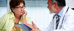 ISCHEMIA - Estratégia invasiva versus tratamento clínico otimizado para pacientes com DAC estável