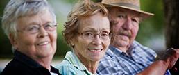 Anticoagulantes orais na fibrilação atrial de idosos frágeis