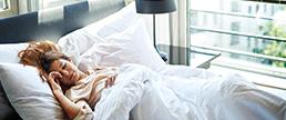 As associações entre o status socioeconômico e os transtornos do sono com a depressão