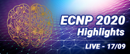 Participe da LIVE com os assuntos mais relevantes do ECNP 2020