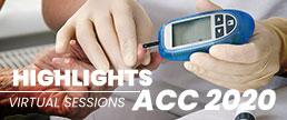 COMPASS-DM - Combinação antiplaquetário e anticoagulante em diabéticos com doença CV