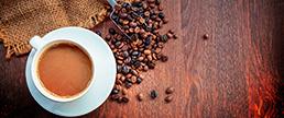 Consumo de café e incidência de taquiarritmias