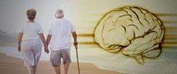 Controle mais agressivo da PA se associa a benefícios cerebrais em pacientes mais idosos