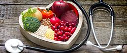 Dieta para reduzir colesterol deve ser recomendada?