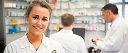 COVID-19 - Atenção Farmacêutica - Como o profissional de saúde pode cuidar de si mesmo em tempos de pandemia?