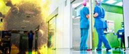 COVID-19: redução de hospitalizações por IAM, mortalidade aumentada
