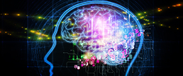 Déficit de atenção/hiperatividade como novo fator de risco para a doença de Alzheimer