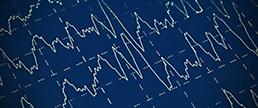 Características clínicas da epilepsia e resultados do tratamento de longo prazo em pacientes idosos
