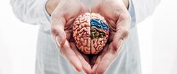 Diabetes, dependendo da idade de início, pode aumentar o risco de demência