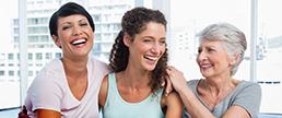 Diabetes e resistência à insulina e doença coronária em mulheres