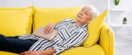 Distúrbios do sono e cognição durante o envelhecimento