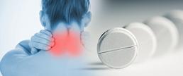 AHA 2020 - SAMSON: Dor muscular associada às estatinas: efeito nocebo