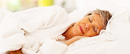 Duração do sono e risco de demência em indivíduos de meia-idade e idosos