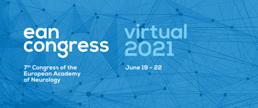 Participe da LIVE do EAN 2021 com os principais highlights do congresso