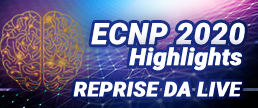 Assista à reprise da <i>LIVE</i> com os <i>highlights</i> do ECNP 2020