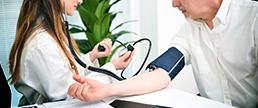 Efeitos da rosuvastatina na reserva de fluxo coronário de pacientes hipertensos