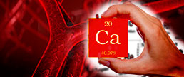 Escore de cálcio coronário (CAC) e mortalidade de longo prazo