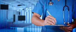 Estatinas associadas a menos complicações em cirurgia abdominal