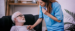 Estenose aórtica assintomática: resultados da intervenção precoce