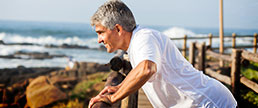 Hábitos de vida saudável declinam após iniciar anti-hipertensivos e estatinas