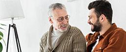 Impacto de descontinuar o tratamento com estatinas em pacientes de prevenção primária com mais de 75 anos