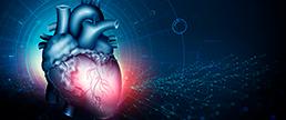 Dados de mundo real: impacto do tratamento otimizado da insuficiência cardíaca na morbidade e mortalidade CV