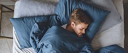 Insônia, no contexto do sono curto, pode influenciar no risco de suicídio