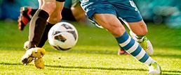 Jogadores profissionais de futebol e o risco de morte por doença neurológica degenerativa