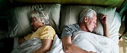 Tomar a medicação ao deitar melhora a PA durante o sono e reduz o risco de doença CV
