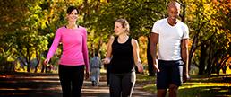 Meta-análise: a atividade física de leve intensidade reduz o risco de mortalidade CV?