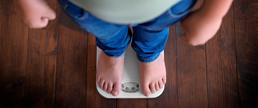 O sobrepeso e a obesidade: tempo de considerar seus papéis na insuficiência cardíaca
