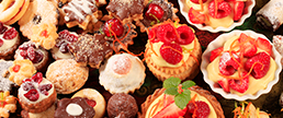 Padrões dietéticos podem identificar maior risco de doença CV e mortalidade