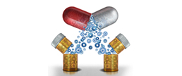AHA 2020 - TIPS-3: Polipílula na prevenção primária cardiovascular