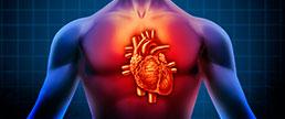 Pré-diabetes, risco de doença CV e mortalidade total: meta-análise atualizada