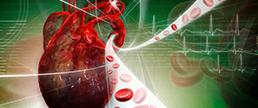 Rosuvastatina no tratamento da ectasia de artéria coronária e seus efeitos anti-inflamatórios