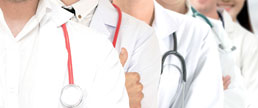 Síndrome do Jaleco-Branco não-tratada se associa com eventos CV e mortalidade