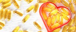 Suplementação de vitamina D falha na prevenção da doença CV
