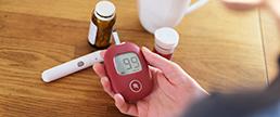Tendências do tratamento de pacientes diabéticos de acordo com as diretrizes da ADA: dados do NHANES