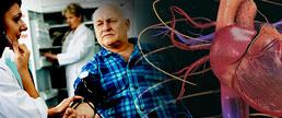 AUGUSTUS - Terapia antitrombótica dupla em pacientes com FA após síndrome coronária aguda
