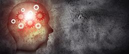 Transtorno de estresse pós-traumático como um preditor de hipertensão arterial